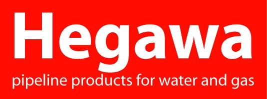 hegawa logo Knoops