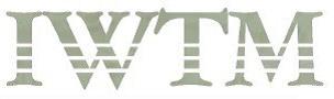 iwtm logo